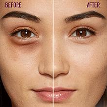 moisturizer for face, green leaf aloe vera gel, pure aloe vera gel, organic aloe vera gel