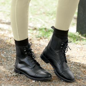ladies, boot, paddock, riding, shoes, horse, barn
