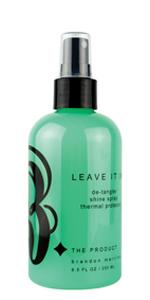 schampo balsam set oljeprodukter mjäll argan hud naglar lockiga kvinnor organiska gallring
