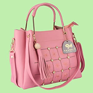 hand beg for women stylish latest girls side purse bags for women under 700 leadish bag  ladies beg