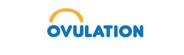 pregmate ovulation test strips lh surge predictor kit