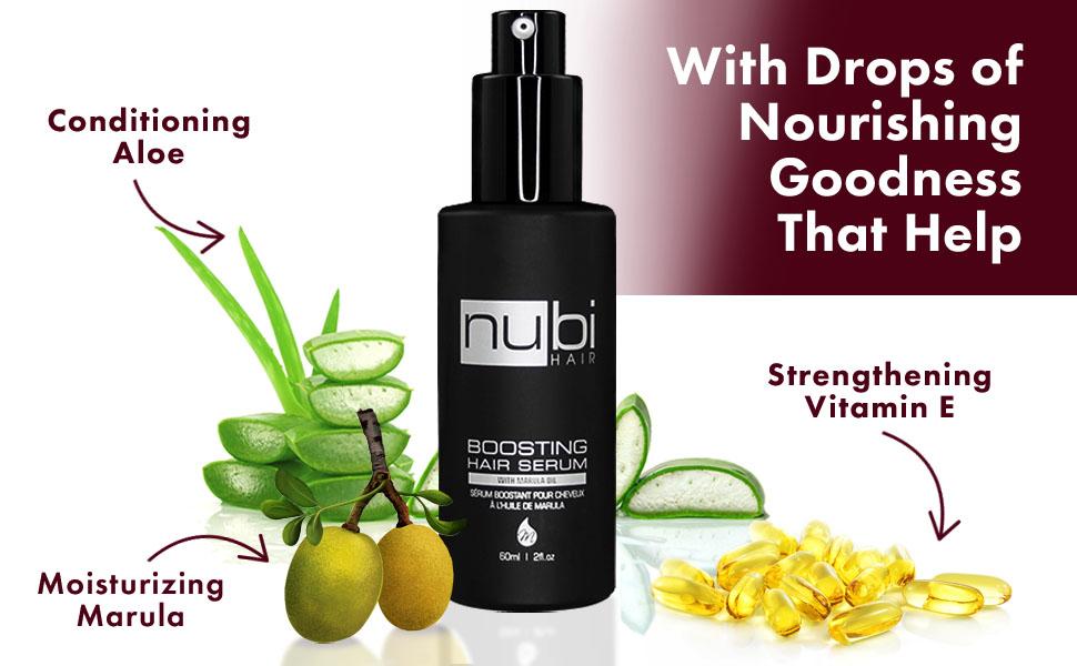 numbi-marula-hair-serum-with-aloe-vera-vitamin-e