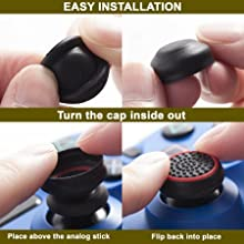 ps4 thumb grip xbox one thumbgrips ps4 thumbgrips ps4 analog cap grips ps4 caps ps4 thumb stick