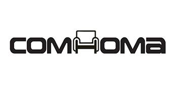 COMHOMA home office