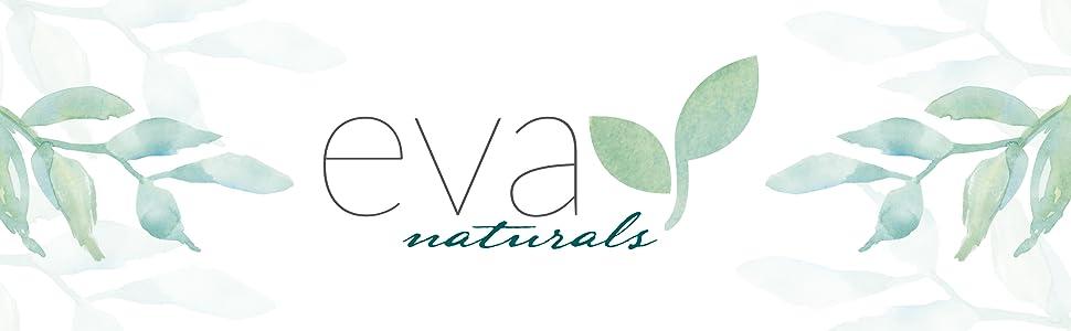 eye gel eva naturals fine line ans wrinkle reducer firming plant stem cells hydrating hyaluronic