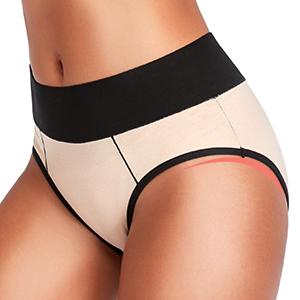 cotton underwear womens cotton panties womens underwear size 9 womens briefs underwear