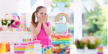 toys for girls children construction kid gift outdoor indoor building flower garden present children