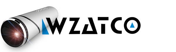 wzatco-K5