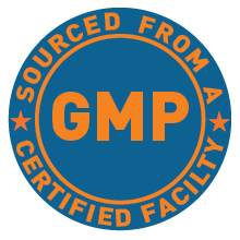 GMP, certified, FDA, colon, cleanse, detox, dr tobias, supplements, vitamins