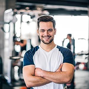 entrenamiento muscular ems