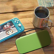 nintendo switch lite dockable case,switch game card case,switch Lite slim case,switch Lite  bag case