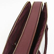 maletín organizador mujer, maletin portatil portadocumentos mujer, maletin misako, maletines moda