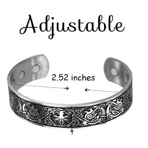 adjustable