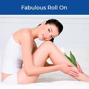 Razor Bump Stopper Solution for Ingrown Hair - Skin Care Treatment for Face