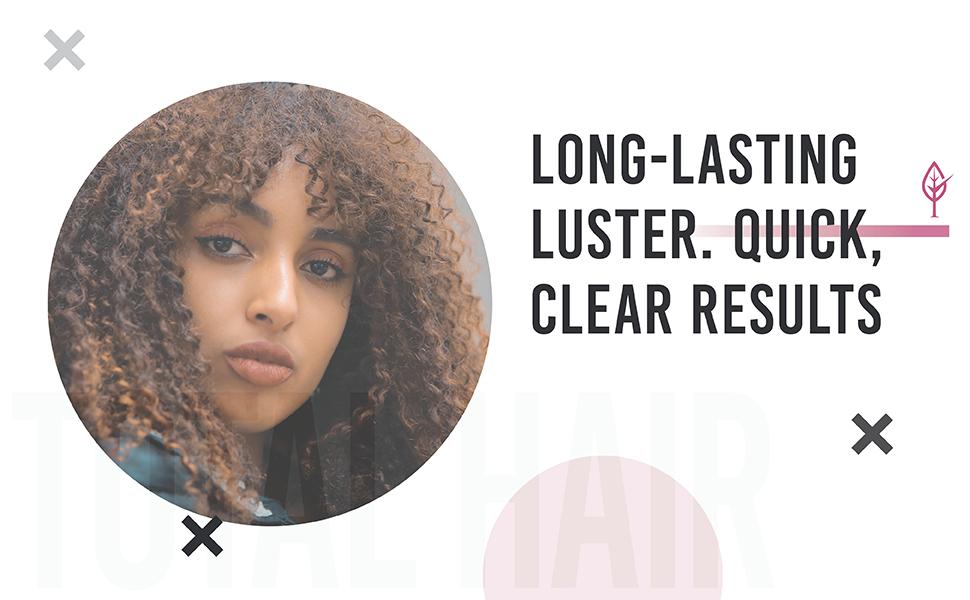 hair growth vitamins biotin pills keratin treatment faster hair growth thinning hair women no sugar
