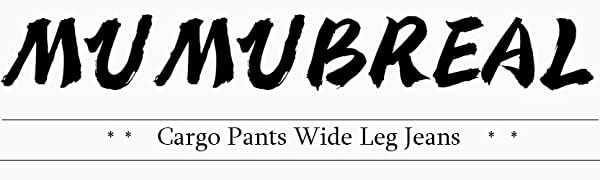 baggy jeans for women