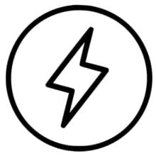 LFP battery 4L-BS
