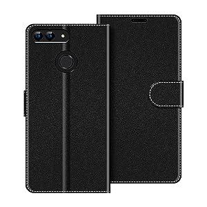 Huawei P Smart Flip Case