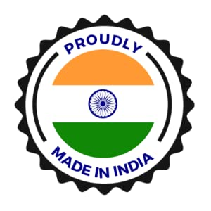 bags for men , made in India bags , designs bag , high quality bag
