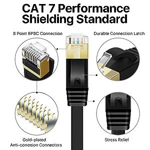 tp ac1750 range older ac750 200ft tp-link college essentials dlink repetidor de señal
