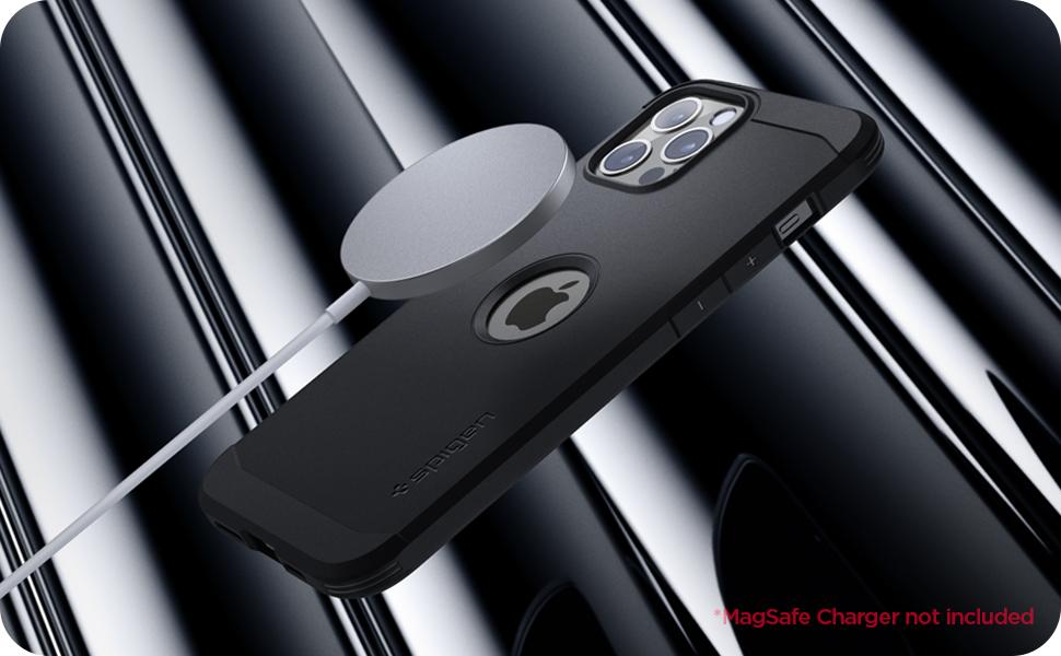 iphone 12 case, iphone 12 pro case, iphone 12 pro max case
