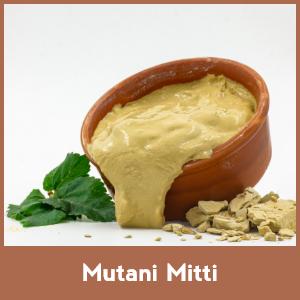 Multani Miiti