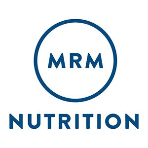 MRM brand