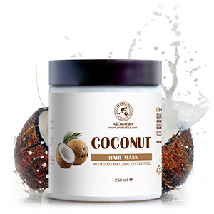 Omia Maschera Capelli Tigi Biopoint Alkemilla Wella Coconut Dikson Orofluido Eksperience Garnier