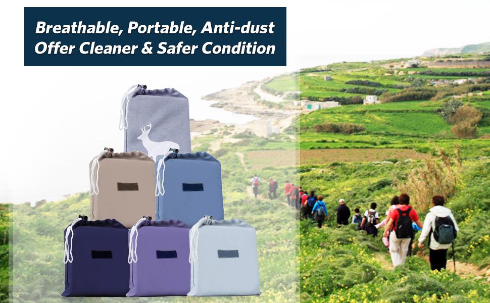 camping sleeping bag liner Travel Camping Sheet adults hotel sleeping bag liner adults sleeping bag