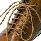 sport28 boot laces eyelets shoelaces tan brown black paracord boot laces