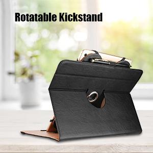 kick stand