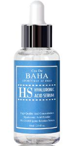 Pure Hyaluronic Acid Serum 2oz