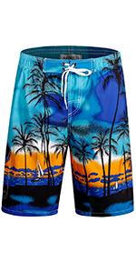 swimsuits board shorts