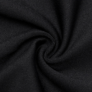 Super comfy fabric offers a lightweight, smooth performance