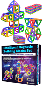 magnetisch-bauklötze-kinder-lernspielzeug-spielzeug-geschenk-magnetische-jahre-gifta