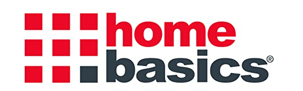 Home Basics, Home and Kitchen, Kitchen and Dining, Kitchen Appliances, Home Goods, Bed and Bathroom
