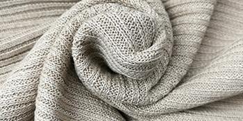 rib knit pullover sweater