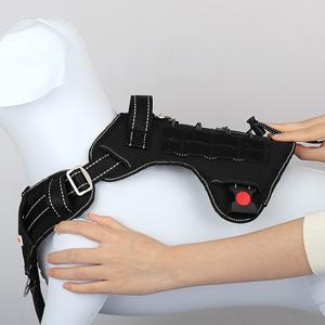dog harness 9