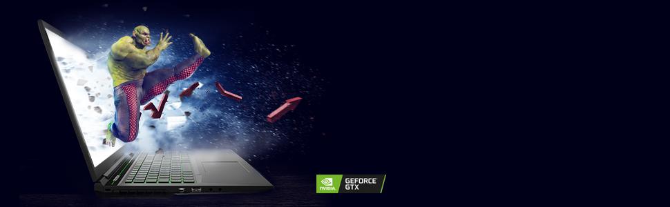 GPU A7113