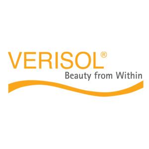 Cellu-Erase, Cellulite, Priority One Vitamins, Verisol