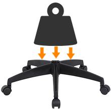drafting chair home chair office chair7