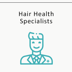 Hair Health Specialists