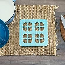 paper towel holder, under cabinet paper towel holder, magnetic paper towel holder, wall mount paper