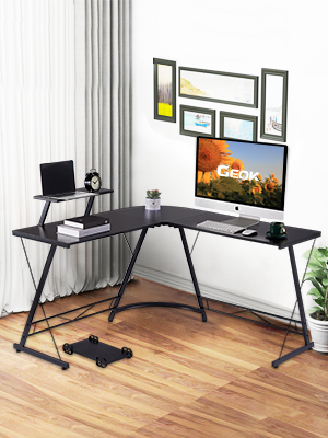 GEOK home office desk