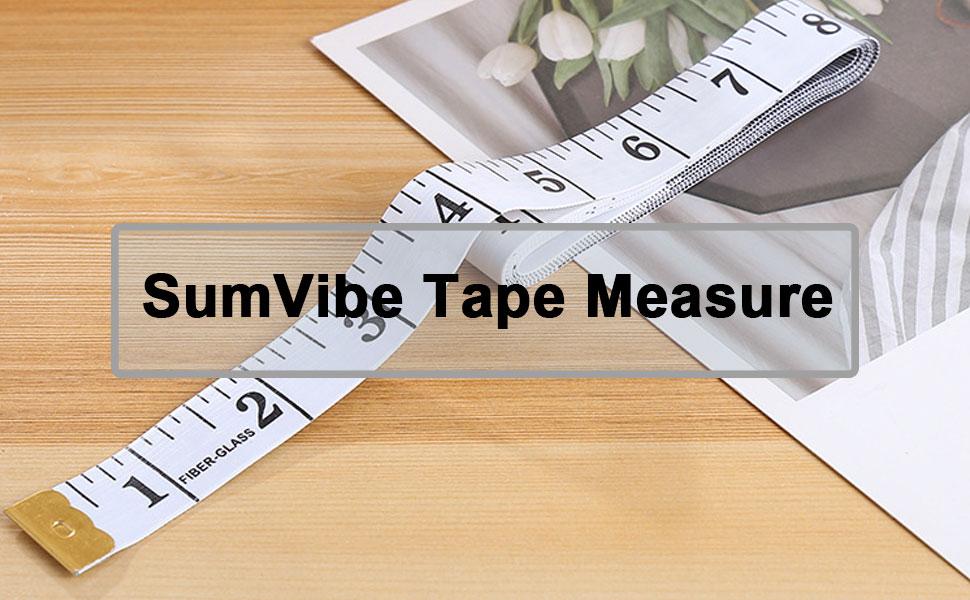 79inch tape measure