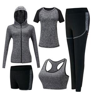 womens activwear