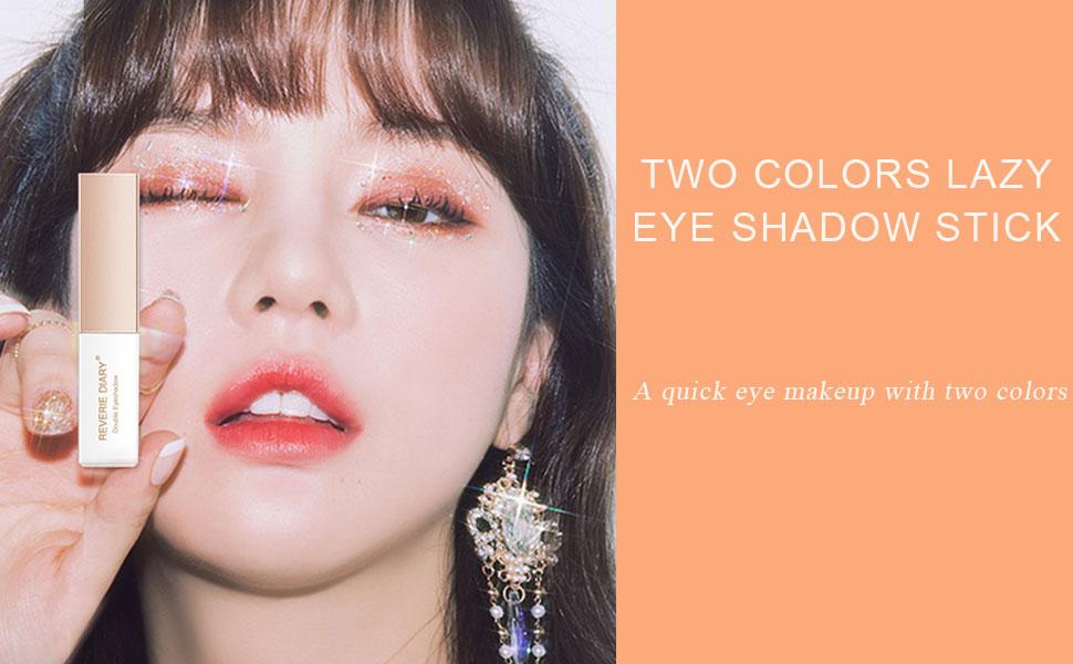2c eyeshadow stick 01