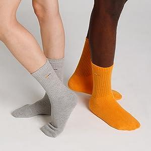 camano Socken