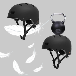 Sport Helm