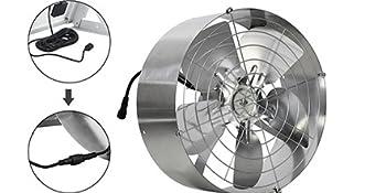 solar fan solar powered fan solar attic fan attic fan solar fans for home or outdoor